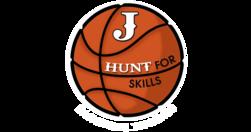Jimmie Hunt Logo